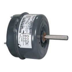 Hvac supplies online catalog arnold 39 s service for American standard fan motor