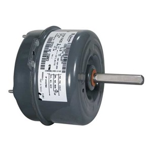 American standard trane condenser fan motors archives for Air conditioner compressor motor