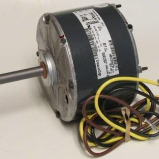 Bryant Carrier Condenser Fan Motor HC35VE230