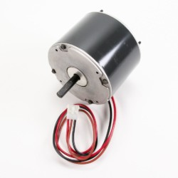 International comfort products ac parts archives arnold for Tempstar condenser fan motor