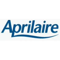 Aprilaire Humidifier Parts & Supplies