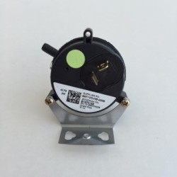 B1370158 Goodman Furnace Pressure Switch