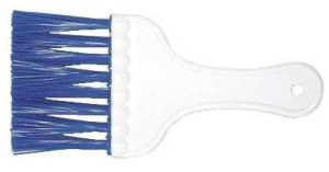 H25 685 coil fin whisk broomsmall