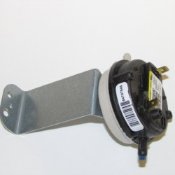 swt02965-pressure-switch
