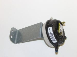 swt02965 pressure switch