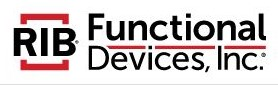 functional devices logo