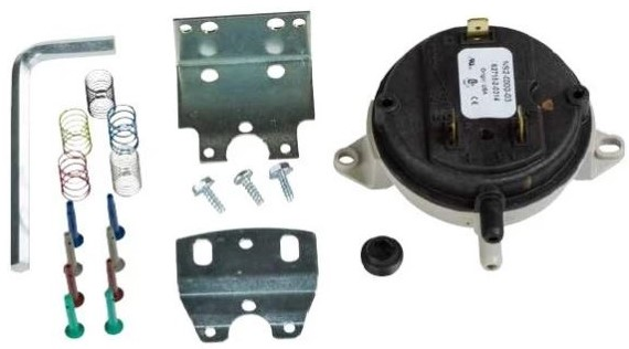 ns2 0000 03 universal pressure switch kit all