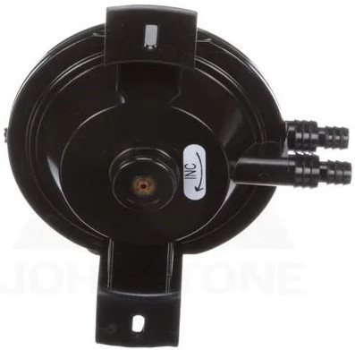 rss495 011 210 universal pressure switch back
